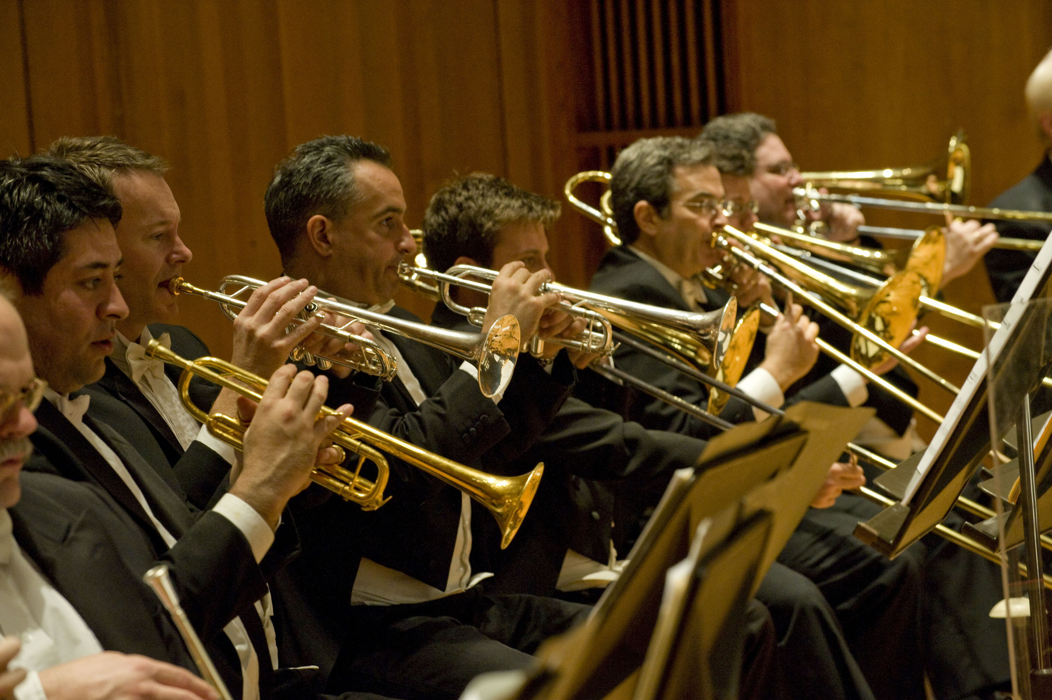 Adult musicians from around the country join the Baltimore Symphony Orchestra for a three-day Music Festival during Artscape. Location: Joseph Meyerhoff Symphony Hall, Cathedral St Performing on the Meyerhoff stage alongside their BSO mentors is the musical opportunity of a lifetime.