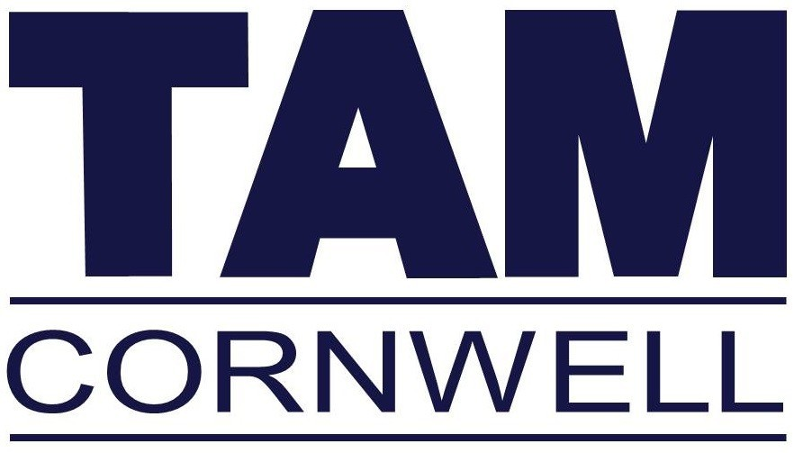 Tam Consultants And G G Cornwell Amp Company Join Forces