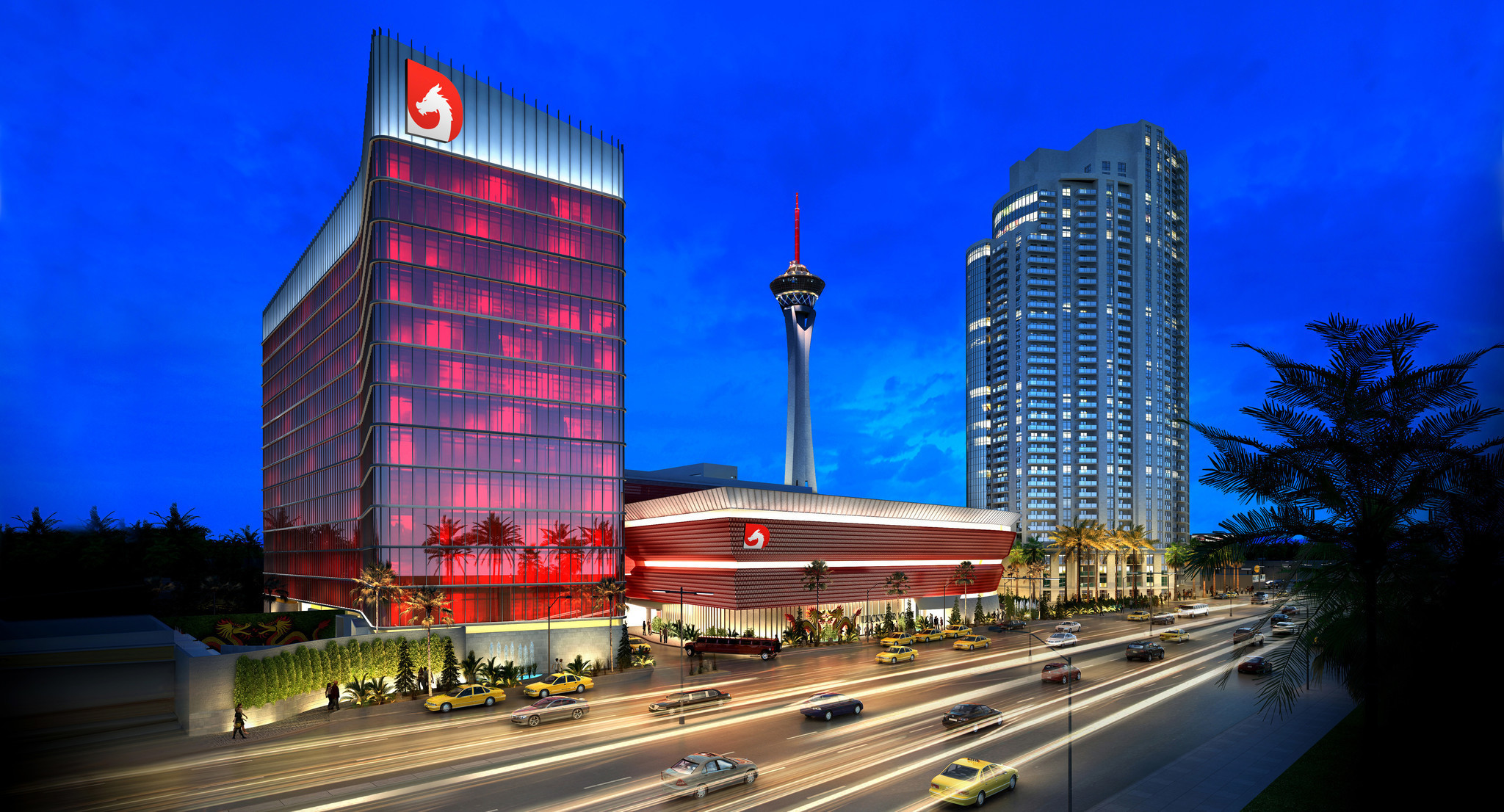 Visit modestokeetonl4jflm.gq to get the best rate on Las Vegas hotels guaranteed, find deals and save on Las Vegas show tickets, tours, clubs, attractions & more.