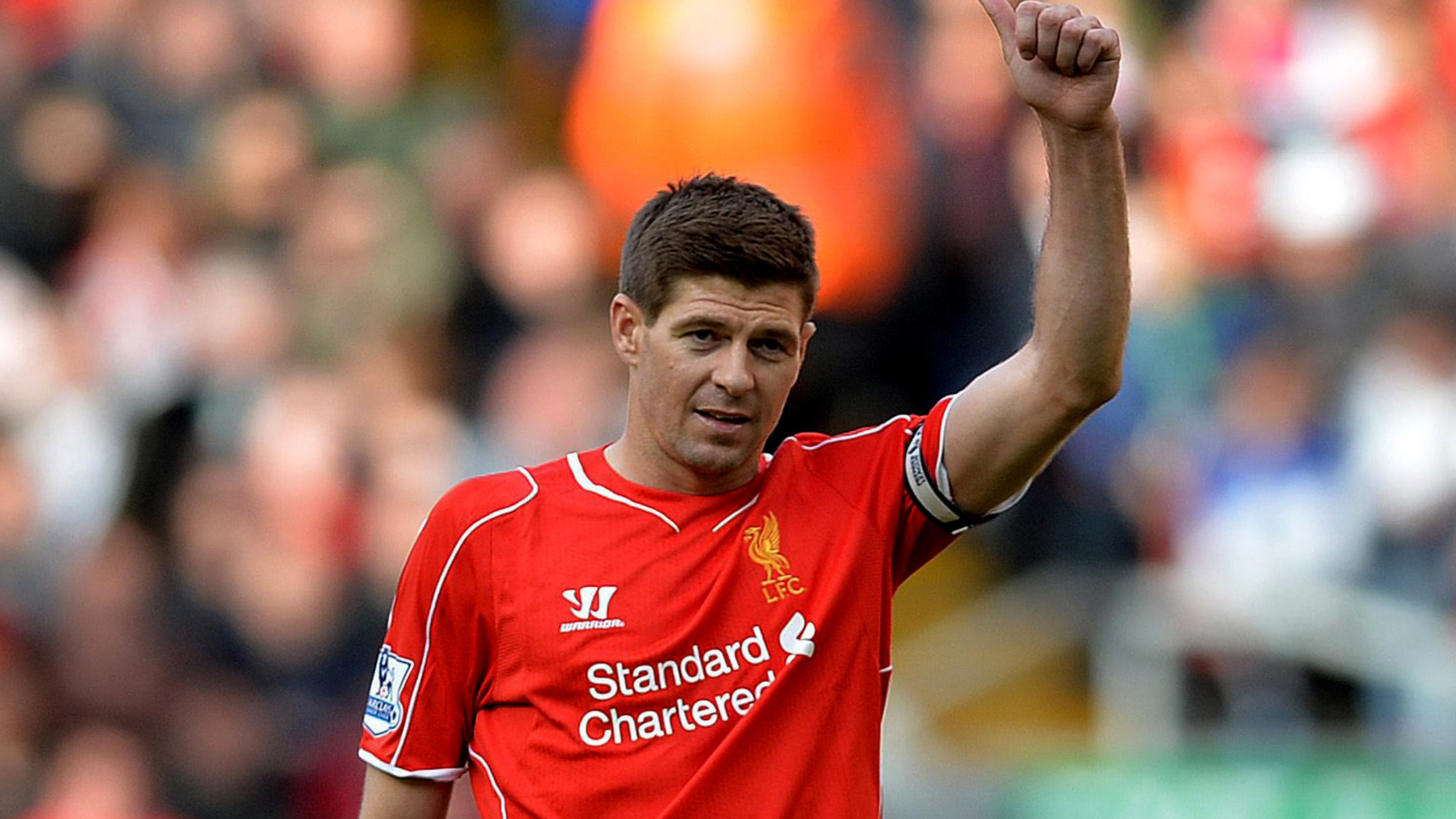 55a9d9789b09 After an illustrious playing career full of remarkable comebacks alongside  jarring Premier League lows
