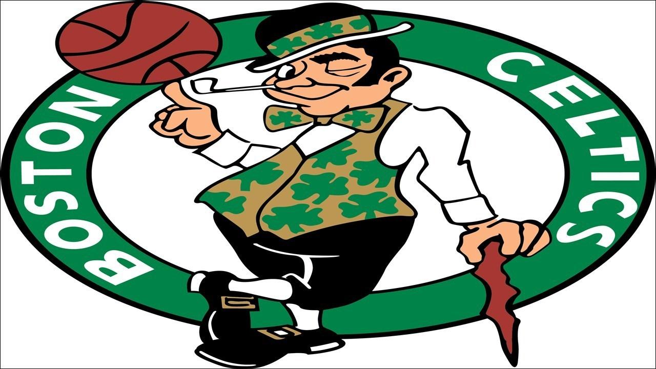 Preview Boston Celtics At Miami Heat 730 Pm Monday