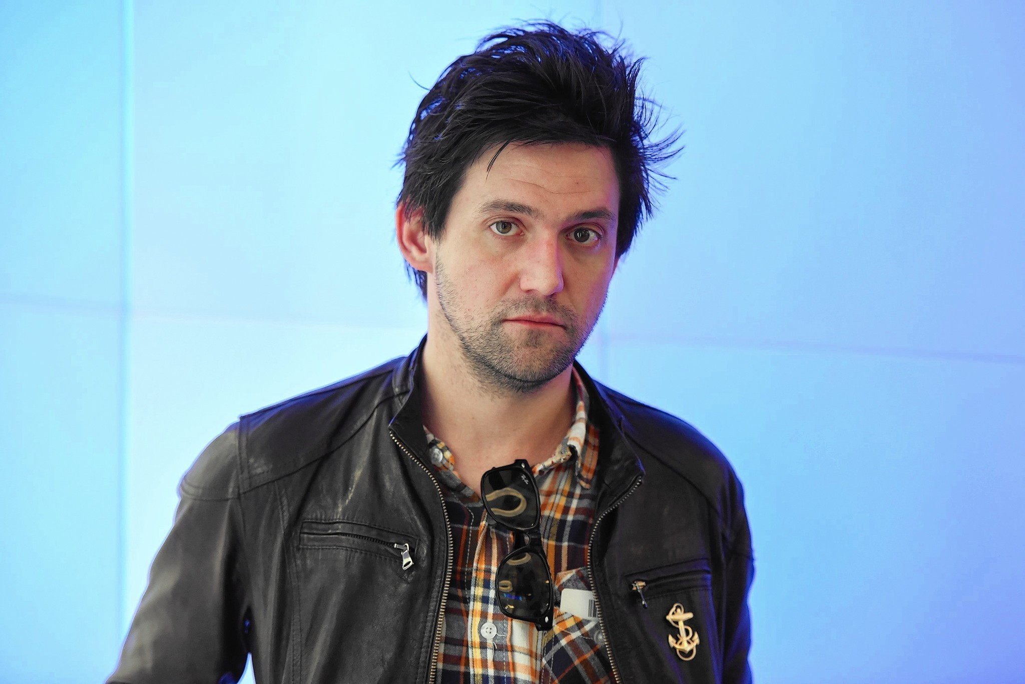 Conor Oberst Attractive Men T Conor Oberst Bright Eyes