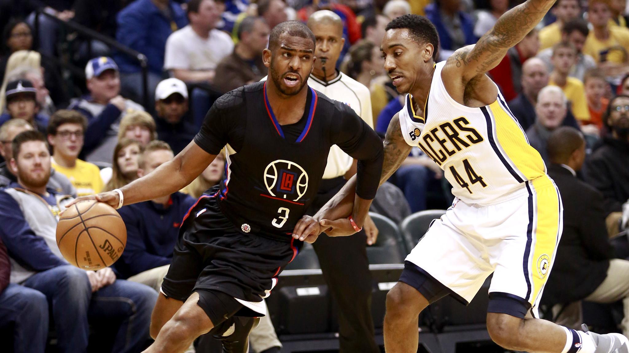 adidas NBA Miami Heat On Court Warm Up Jacket Home Weekday