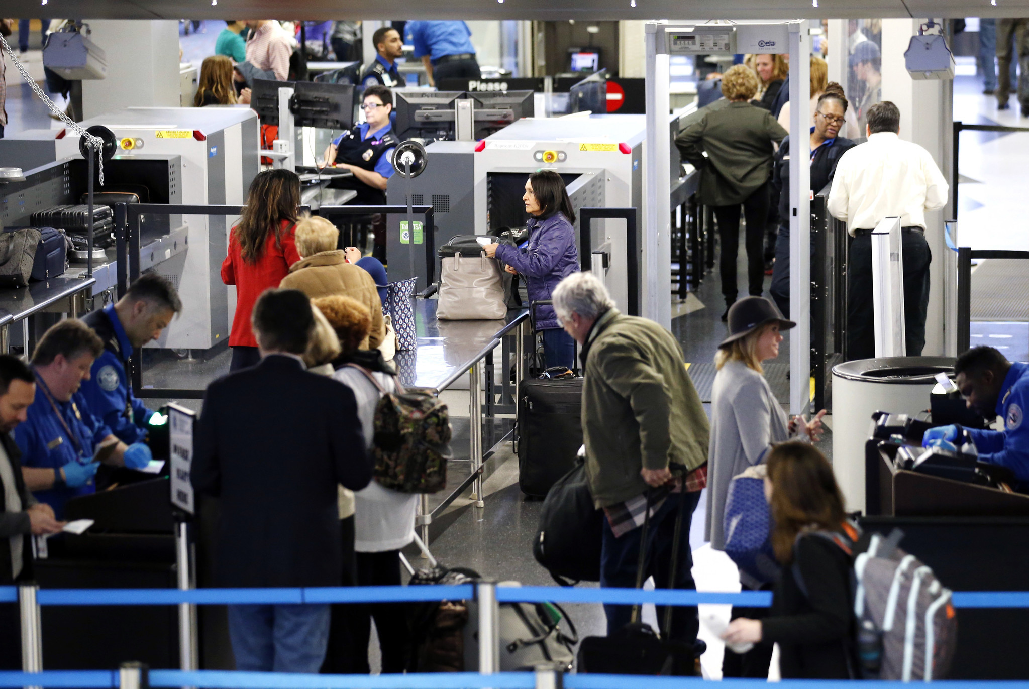 O Hare and Midway are best airports for making connections 67ba76d68b36b