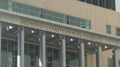 Broward courthouse complex price tag hits $345.6 million