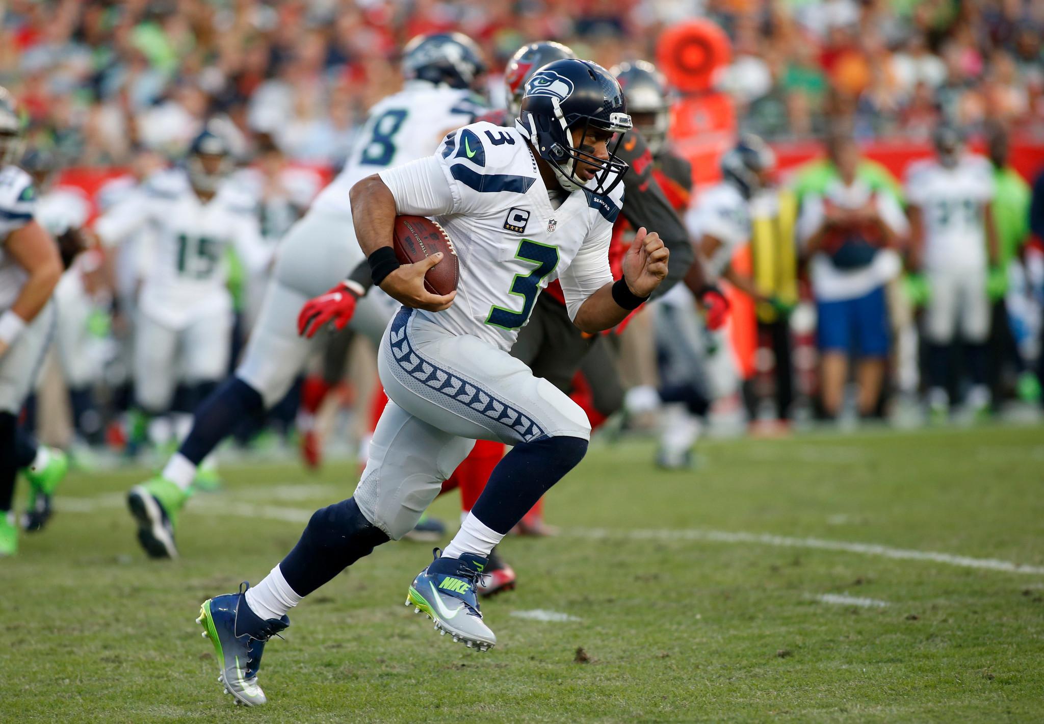 Week 13 NFL predictions - Baltimore Sun