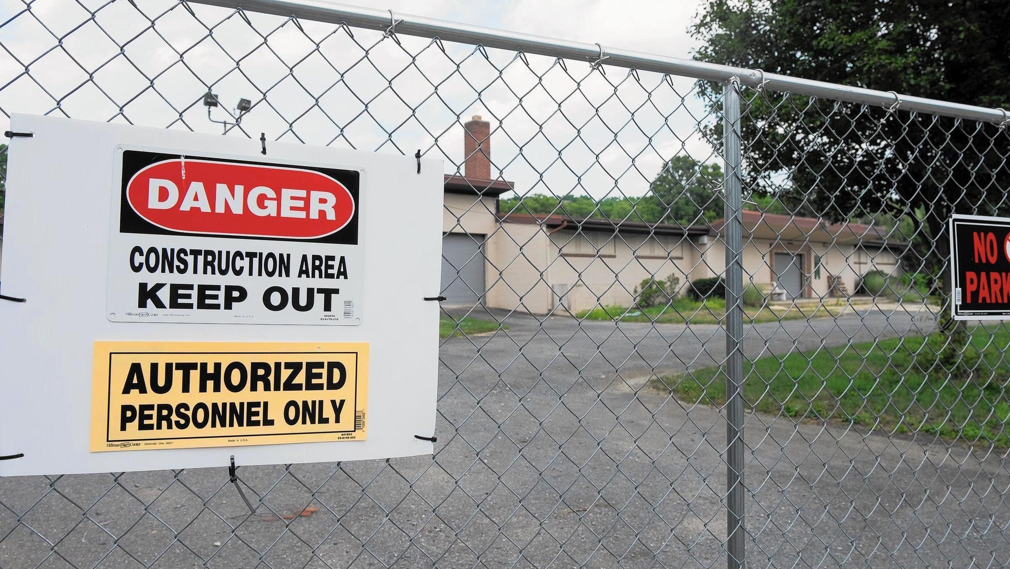 Grand jury scrutinizes cedar beach pool repairs the - Cedar beach swimming pool allentown pa ...
