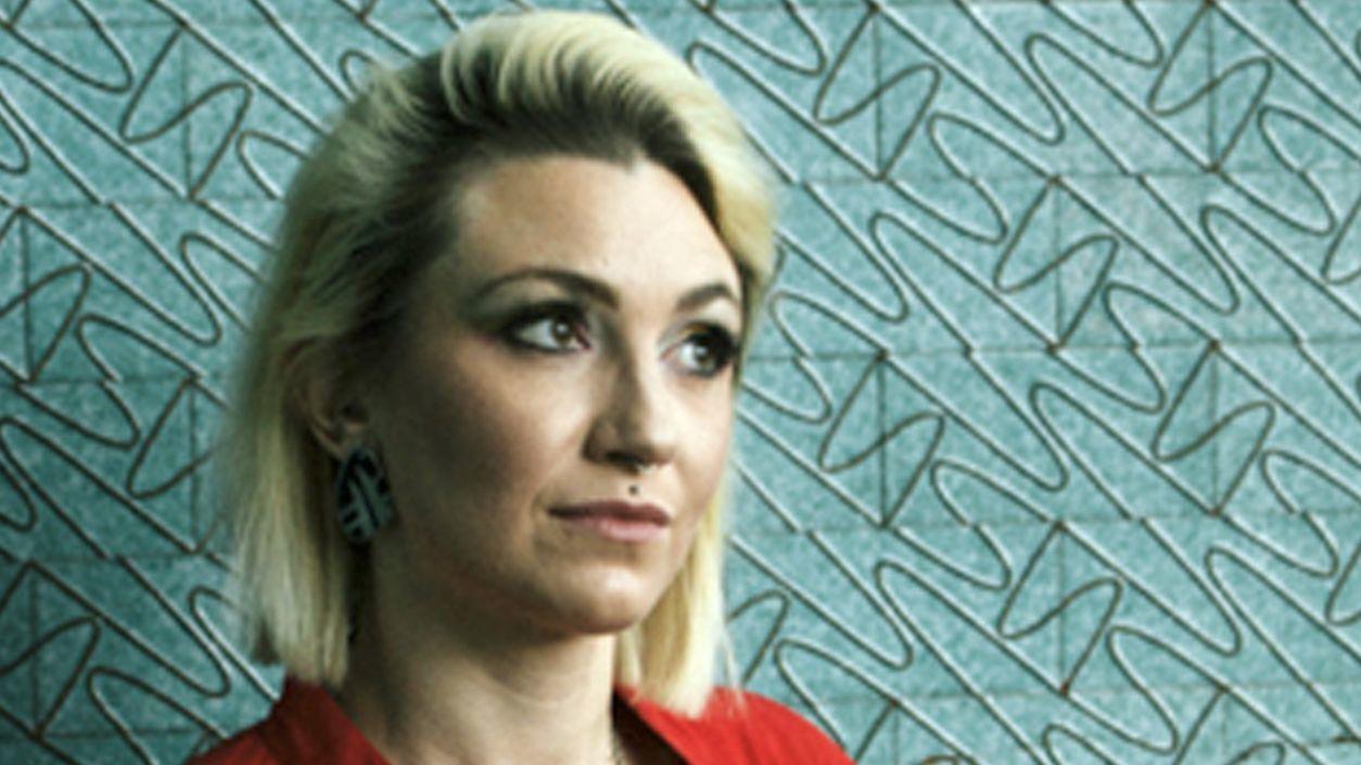 Denalda Nicole Renae (Siegrist), 29.