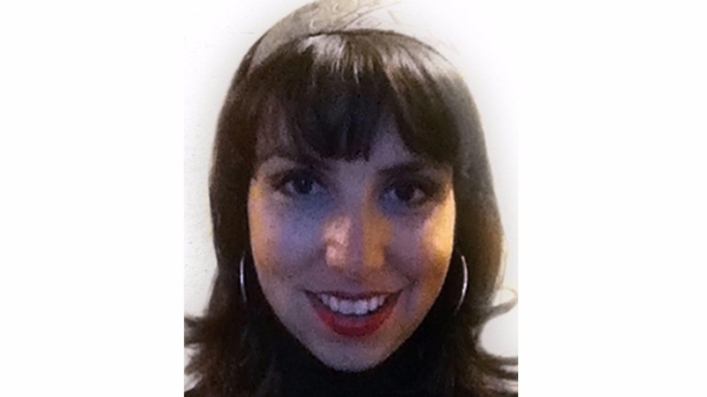 Jennifer Mendiola, 35.