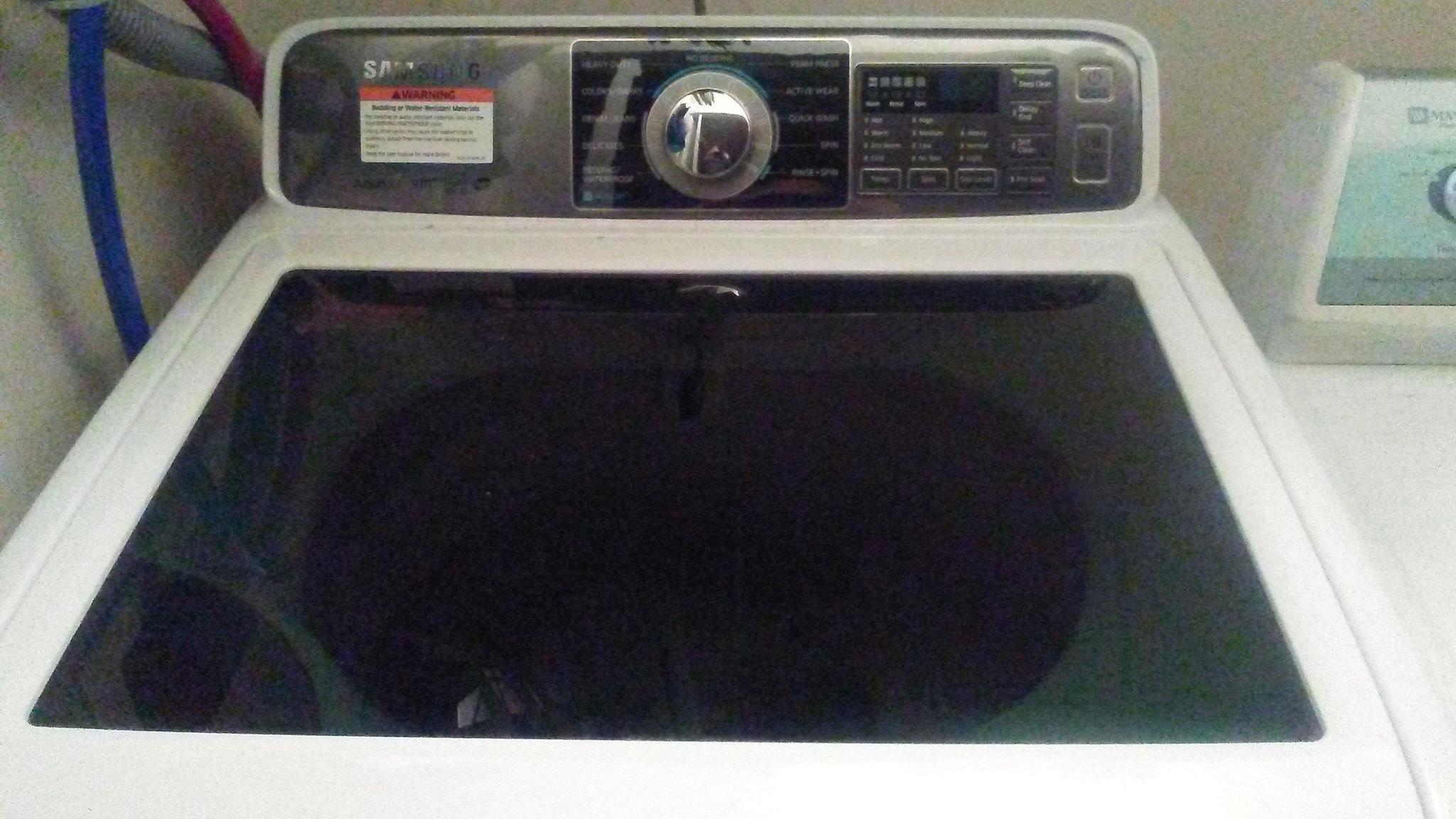 What Is A Class Action Lawsuit >> Not all Samsung washing machine recall repairs going well - The Morning Call