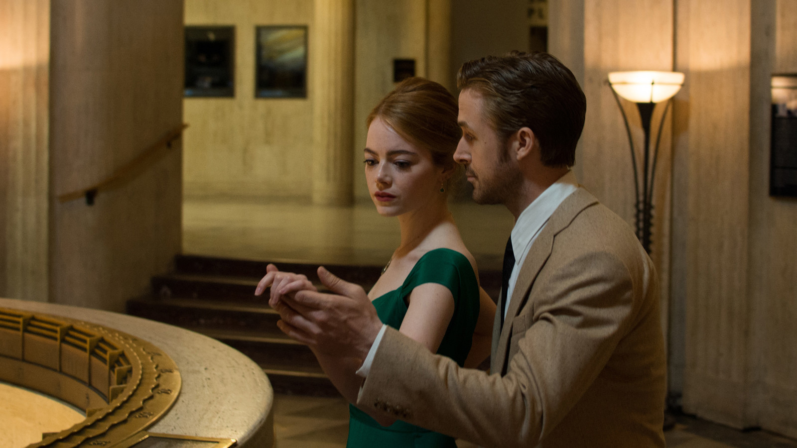 La La Land Breaks Record For Most Golden Globes Won By A Movie