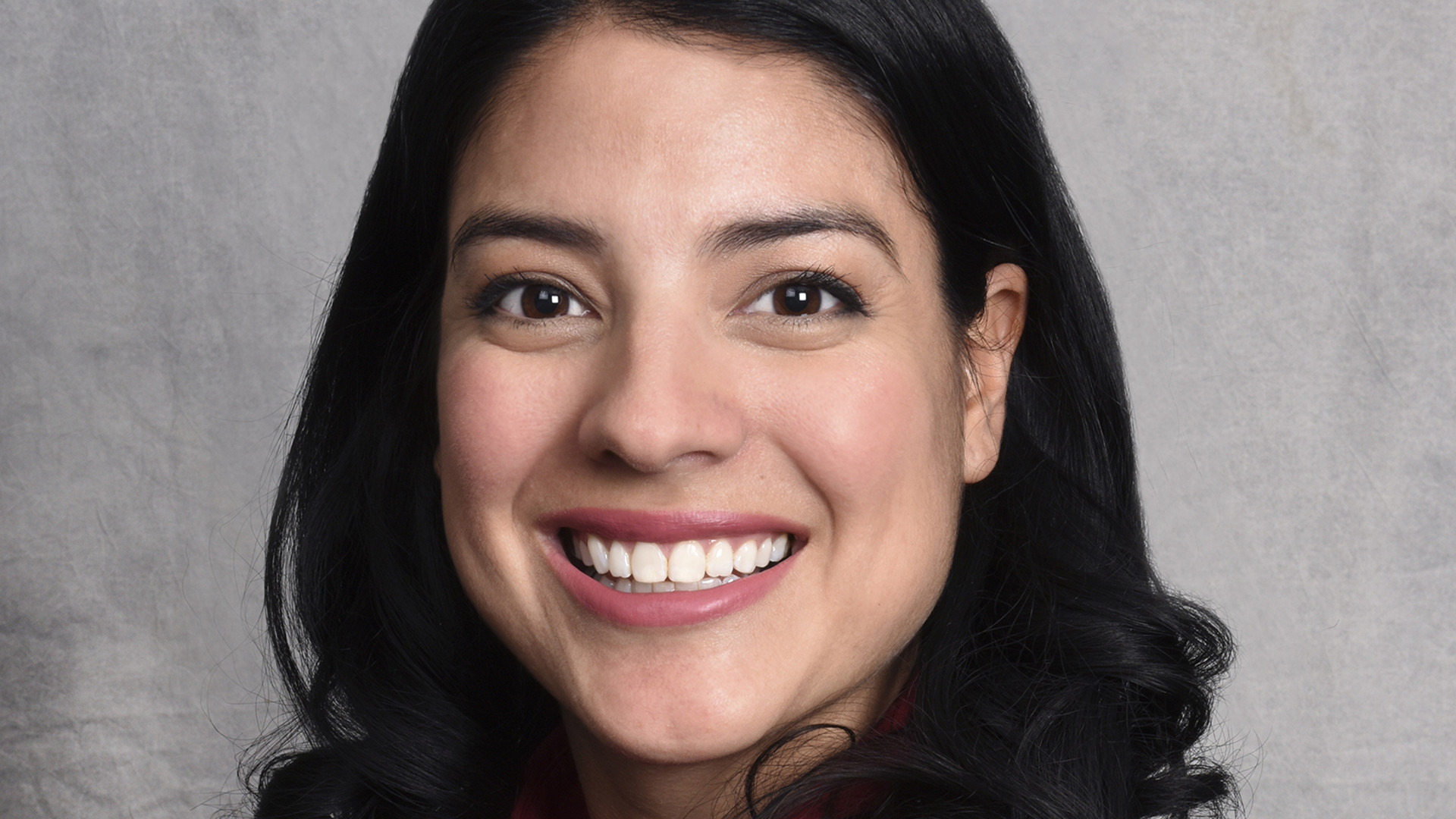 Mayor Emanuel Picks 31 Year Old City Council Liaison For City Clerk