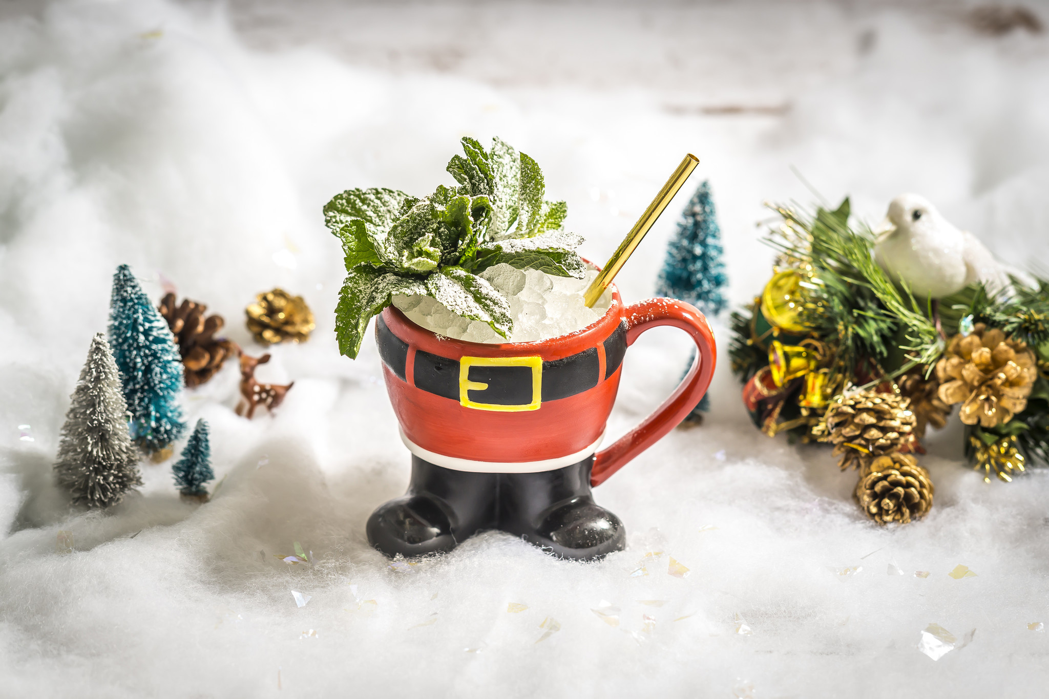 holiday pop up bars in chicago chicago tribune