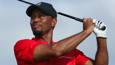 How a Tiger Woods design could transform Chicago's golf scene