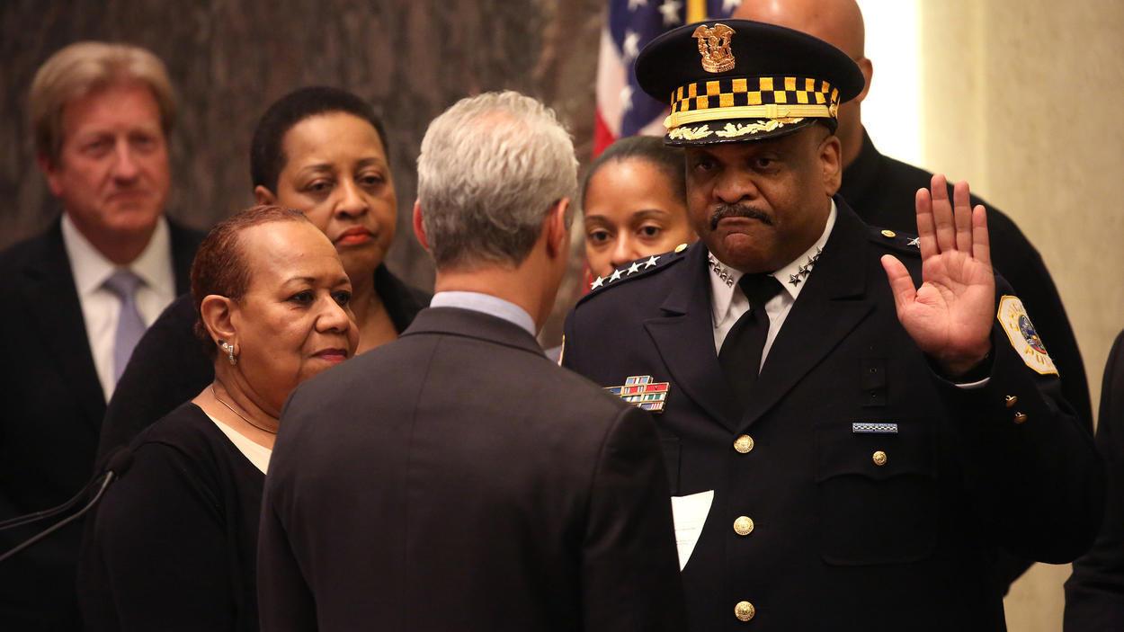 chicago news - photo #28