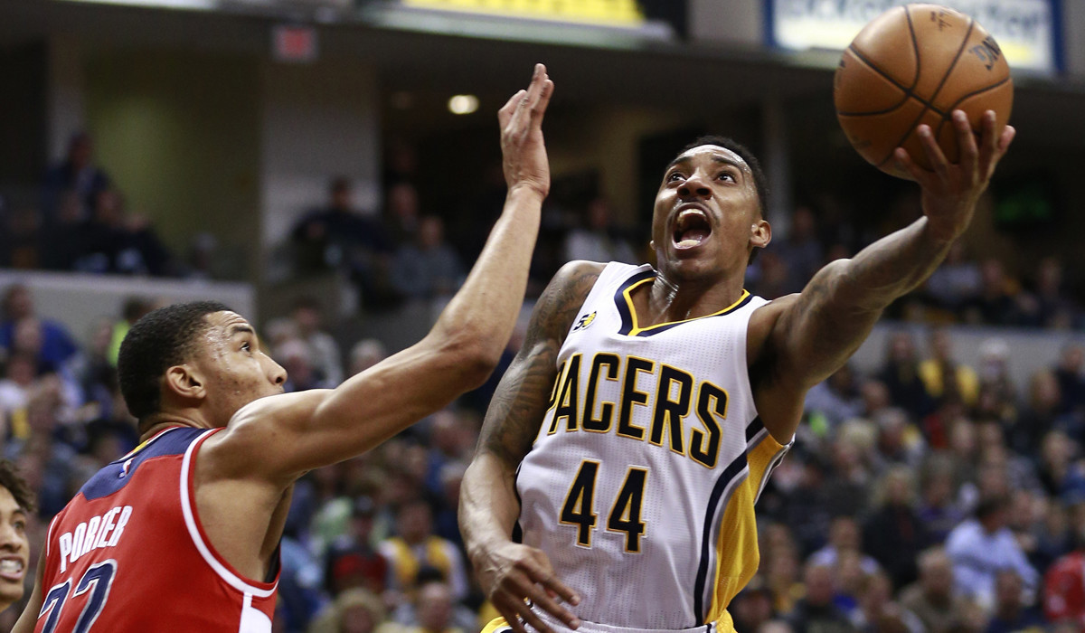 NBA roundup  Young s last-second shot lifts Pacers 0f65854fb