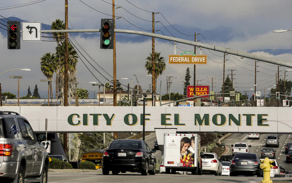 When City Retirement Pays Better Than The Job Los Angeles Times