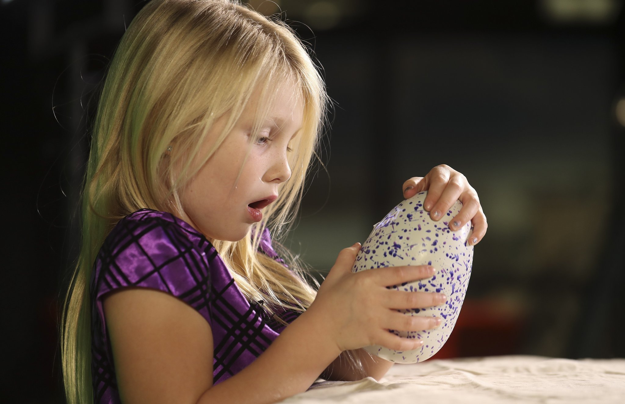a500a6217ff What happens when a Hatchimal doesn t hatch - Chicago Tribune
