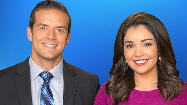 December winners: WESH at 6 a m