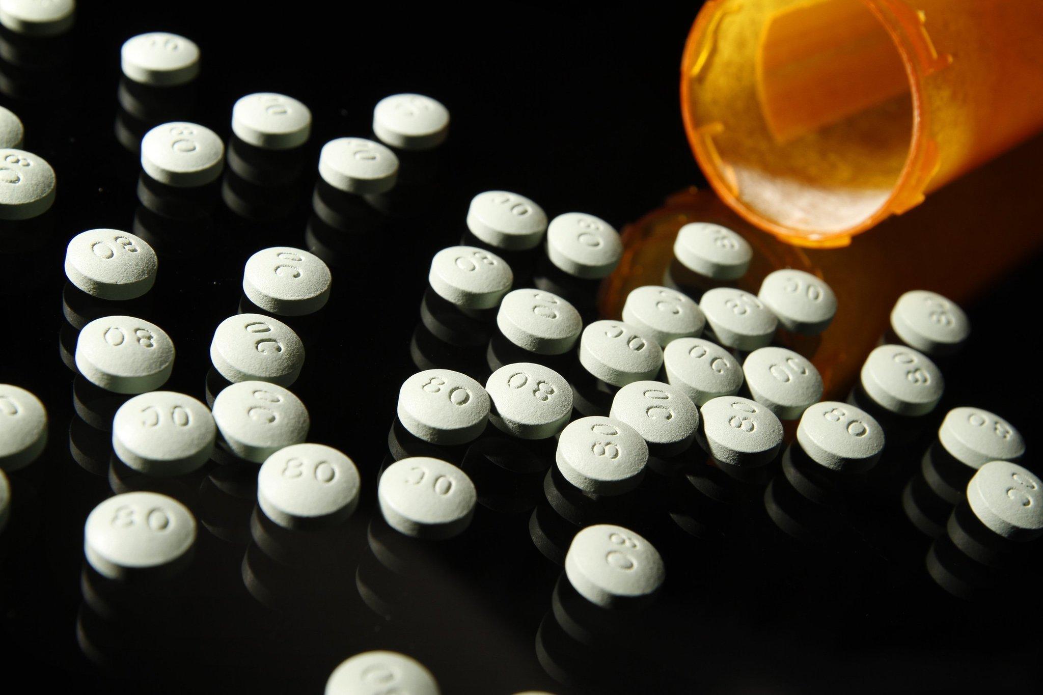 Chicago Should Repeal This Harassment Yes Aldermen Drug Reps Have