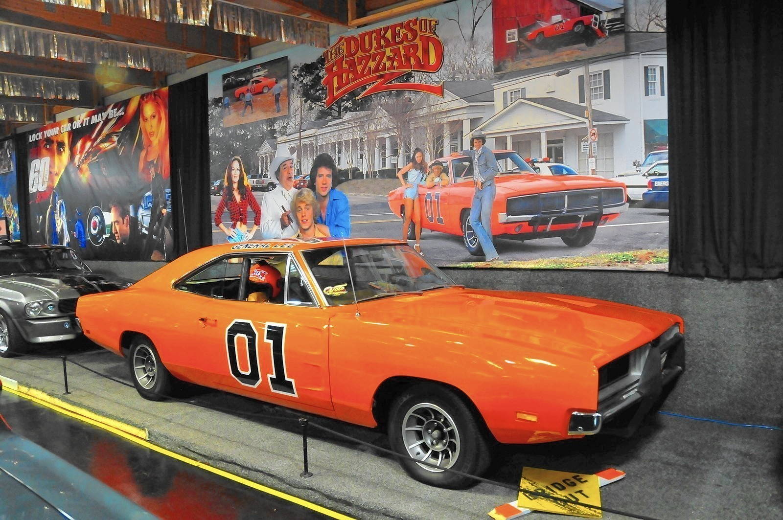 Volo Auto Museum S Stories To Be Told On History Channel