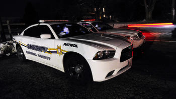 Police identify four who died in Md  31 crash - Carroll County Times