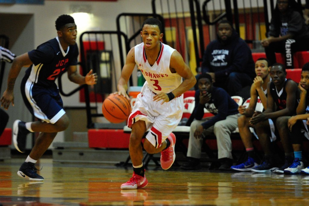 Undefeated Marist off to memorable start - Chicago Tribune
