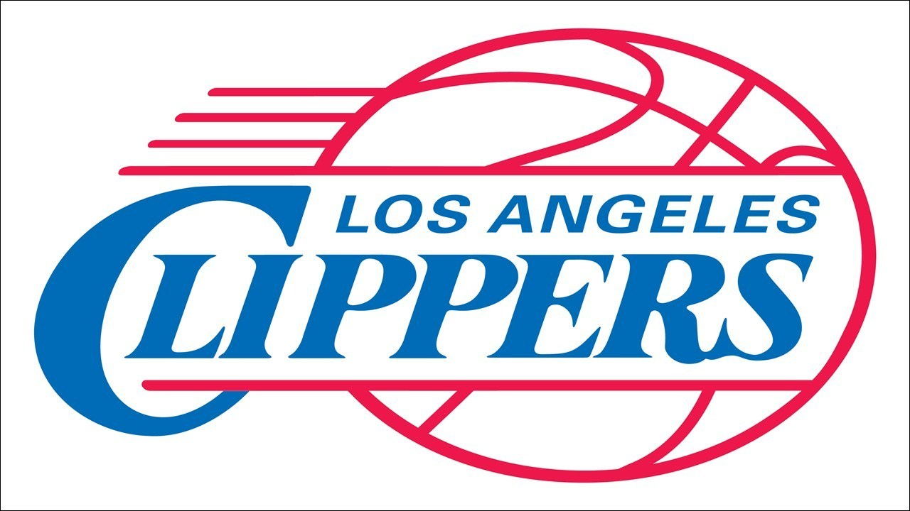 Heat Game Day: Miami Heat at Los Angeles Clippers