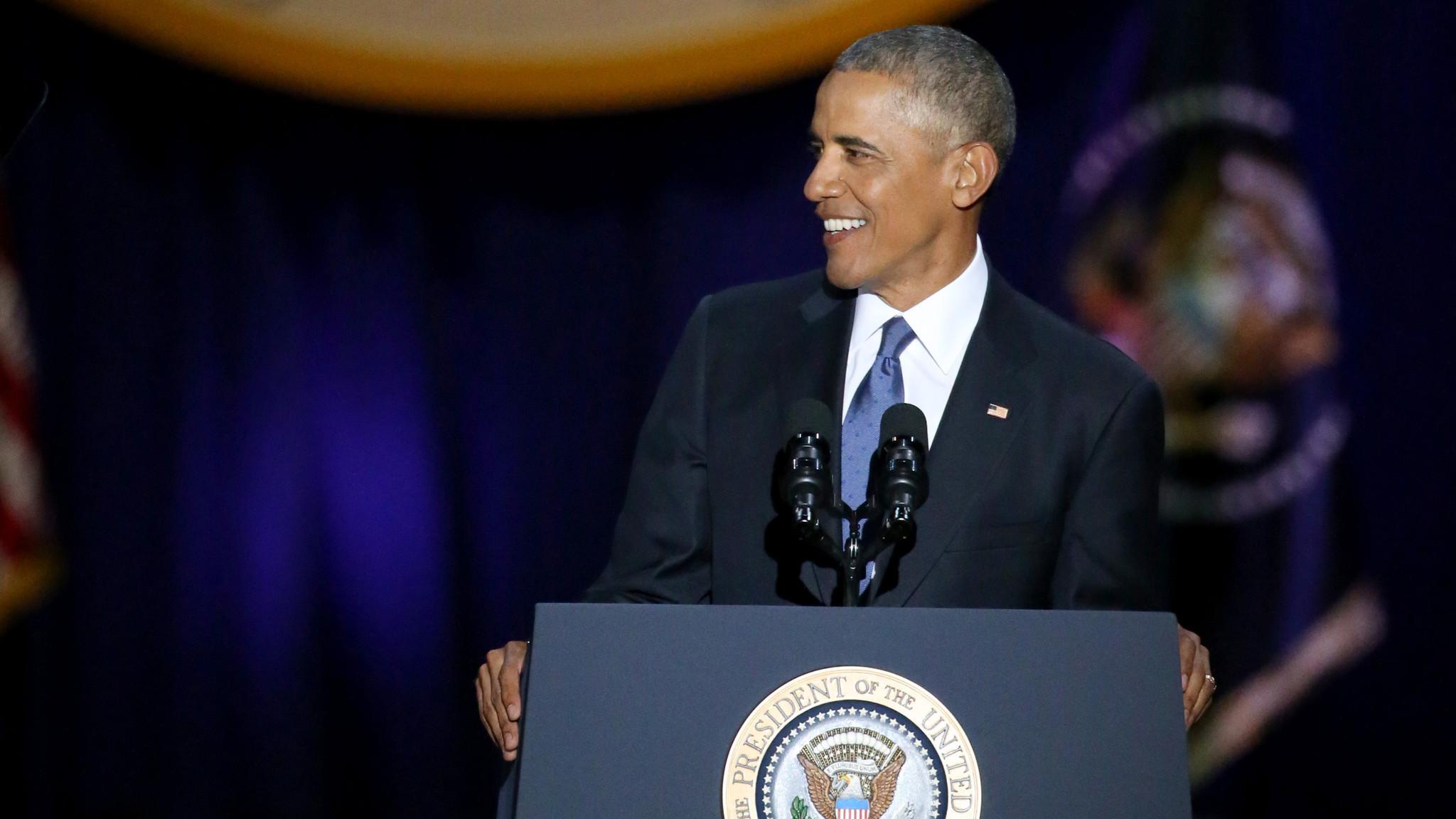ct-transcript-of-president-barack-obama-farewell-speech-20170110 (2048×1152)
