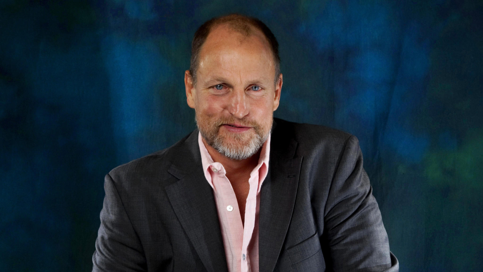 la et entertainment news updates woody harrelson officially joins han 1484164610 - What Celebrities Support Trump