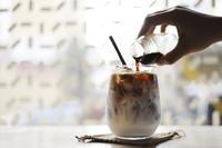 Document Coffee