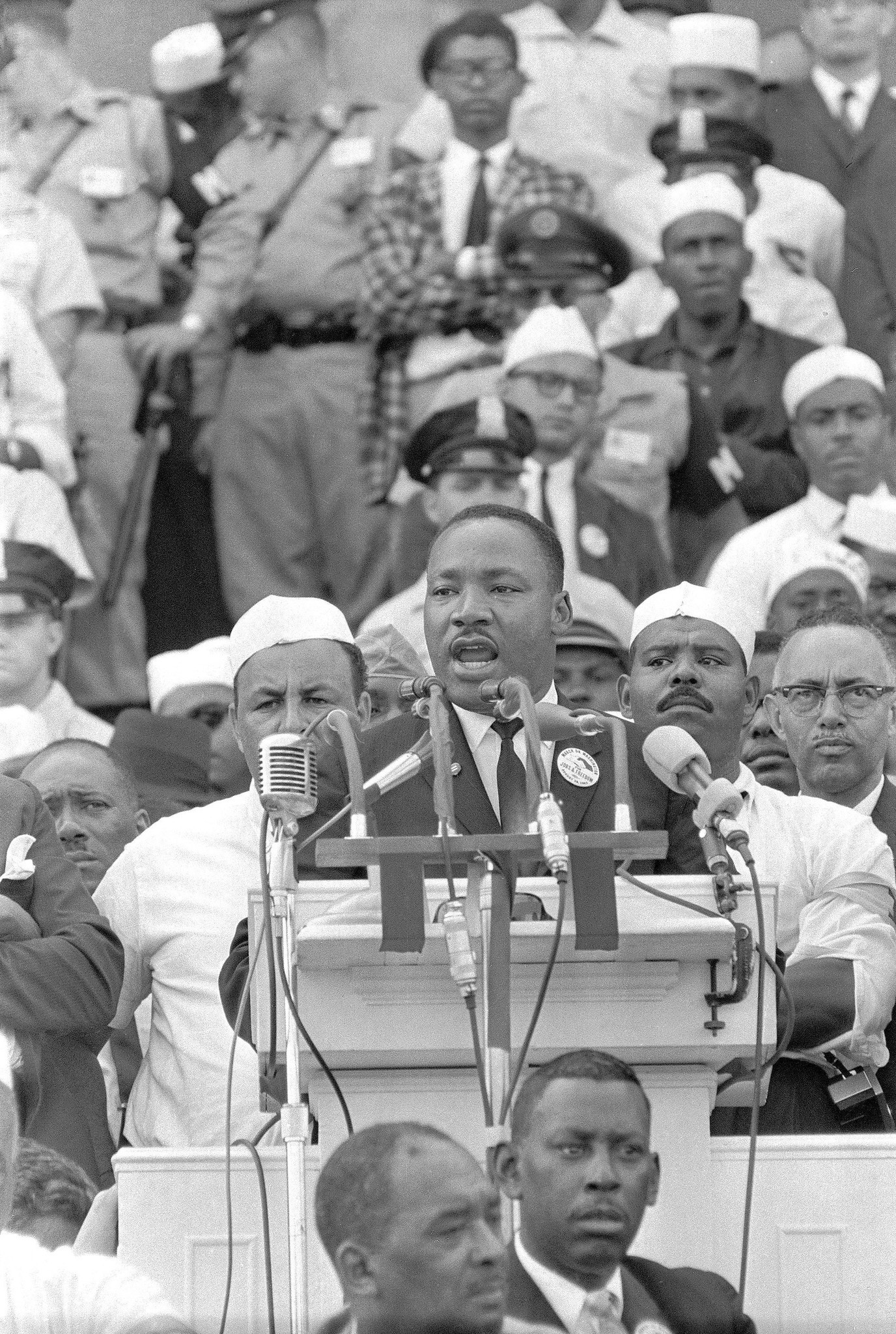 Aurora Youths To Bring Martin Luther Kings Legacy To Life  Aurora  Aurora Youths To Bring Martin Luther Kings Legacy To Life  Aurora  Beaconnews