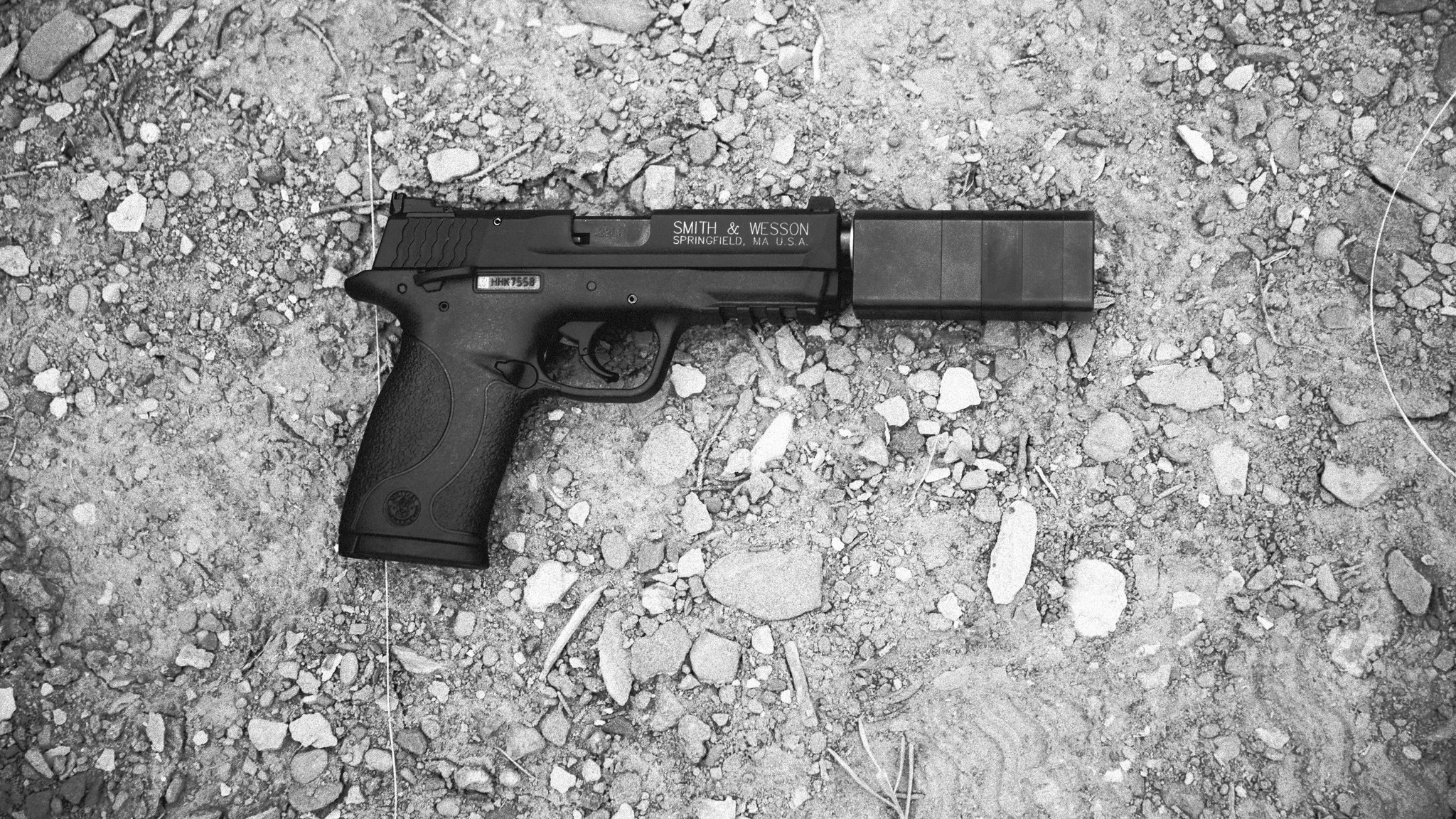 gun silencers are nothing to fear chicago tribune