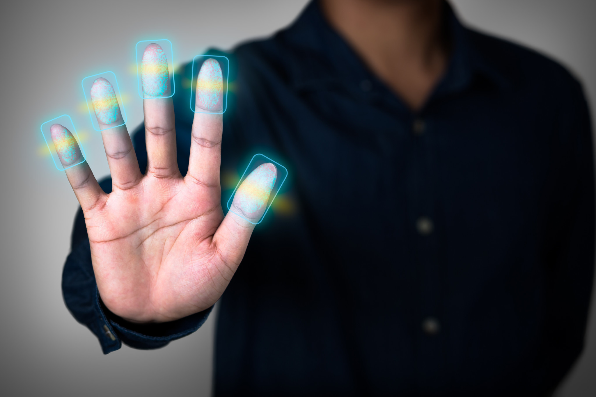 Open Class Action Lawsuits >> Illinois biometrics lawsuits may help define rules for ...
