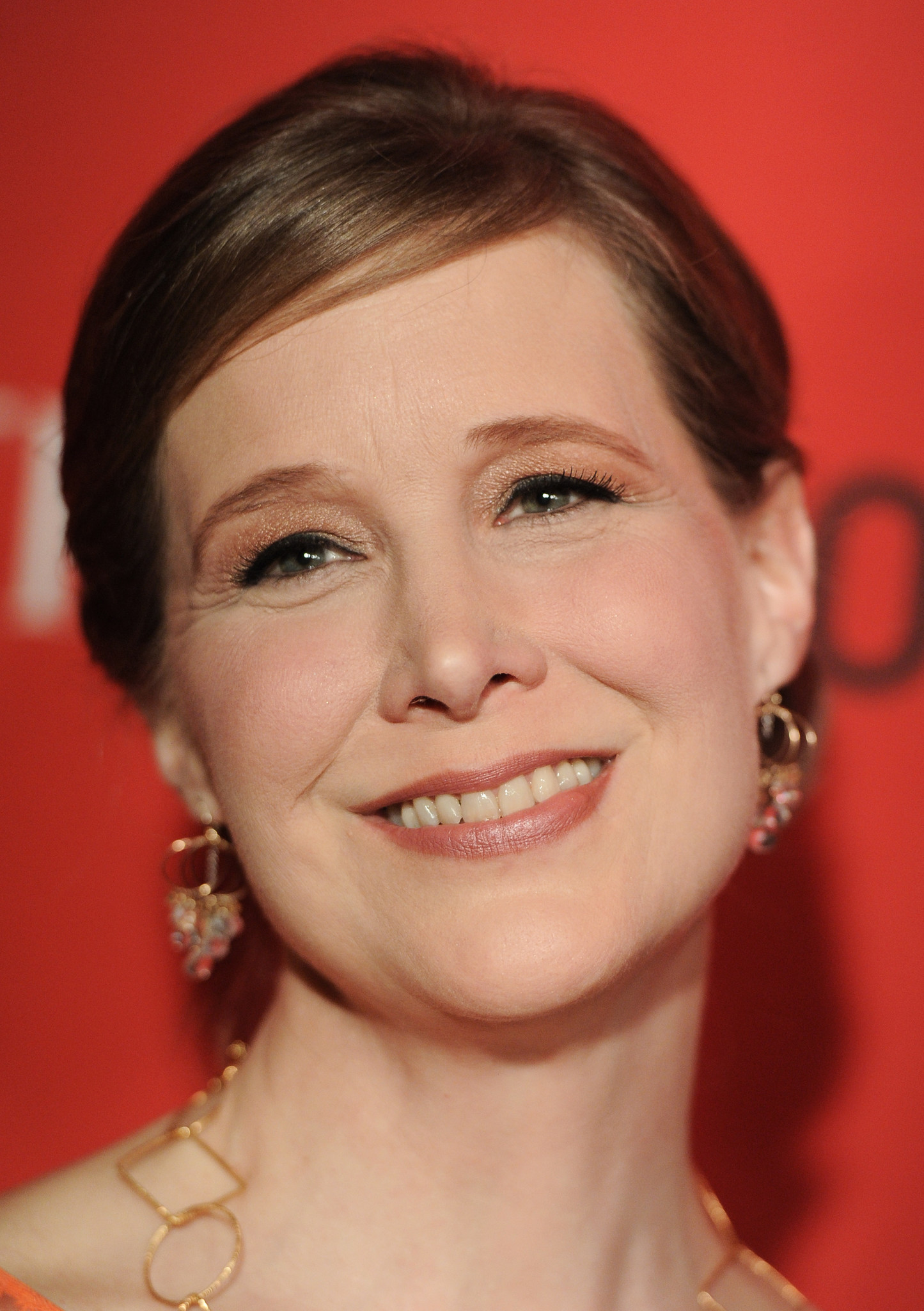 Ann Patchett Michael Chabon Among Nominees For National