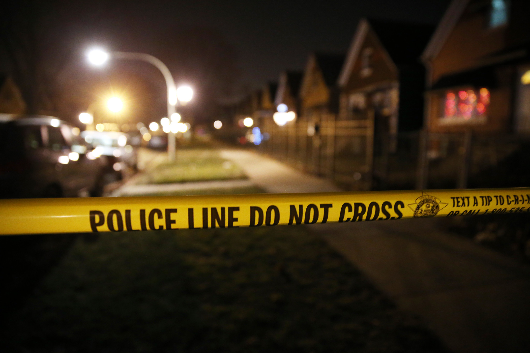 what s behind chicago s surge in violence chicago tribune