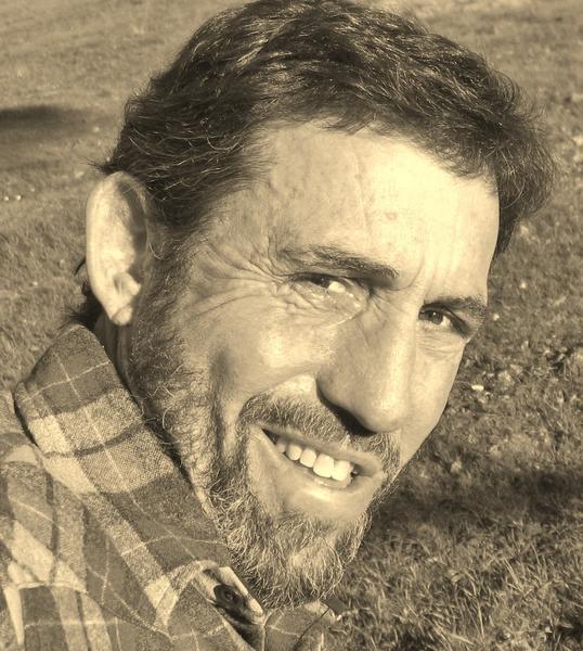 Kerry Cox