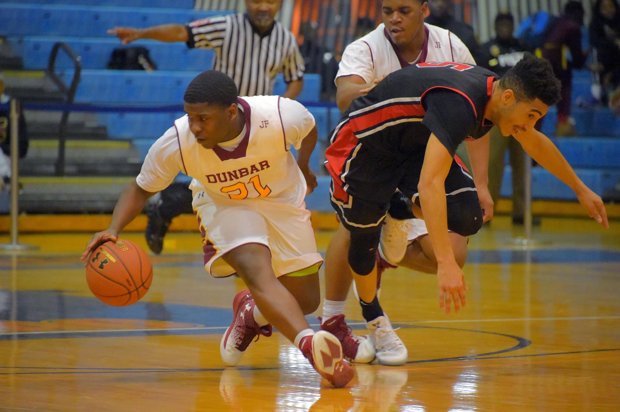 sports basketball academy boys baltimore friends polls jan