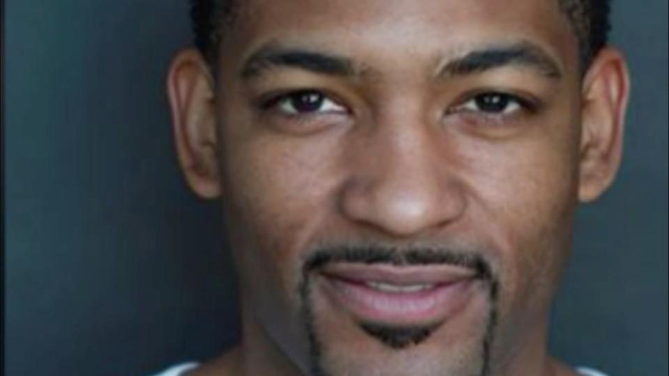 Aspiring actor dies in suicide streamed on Facebook