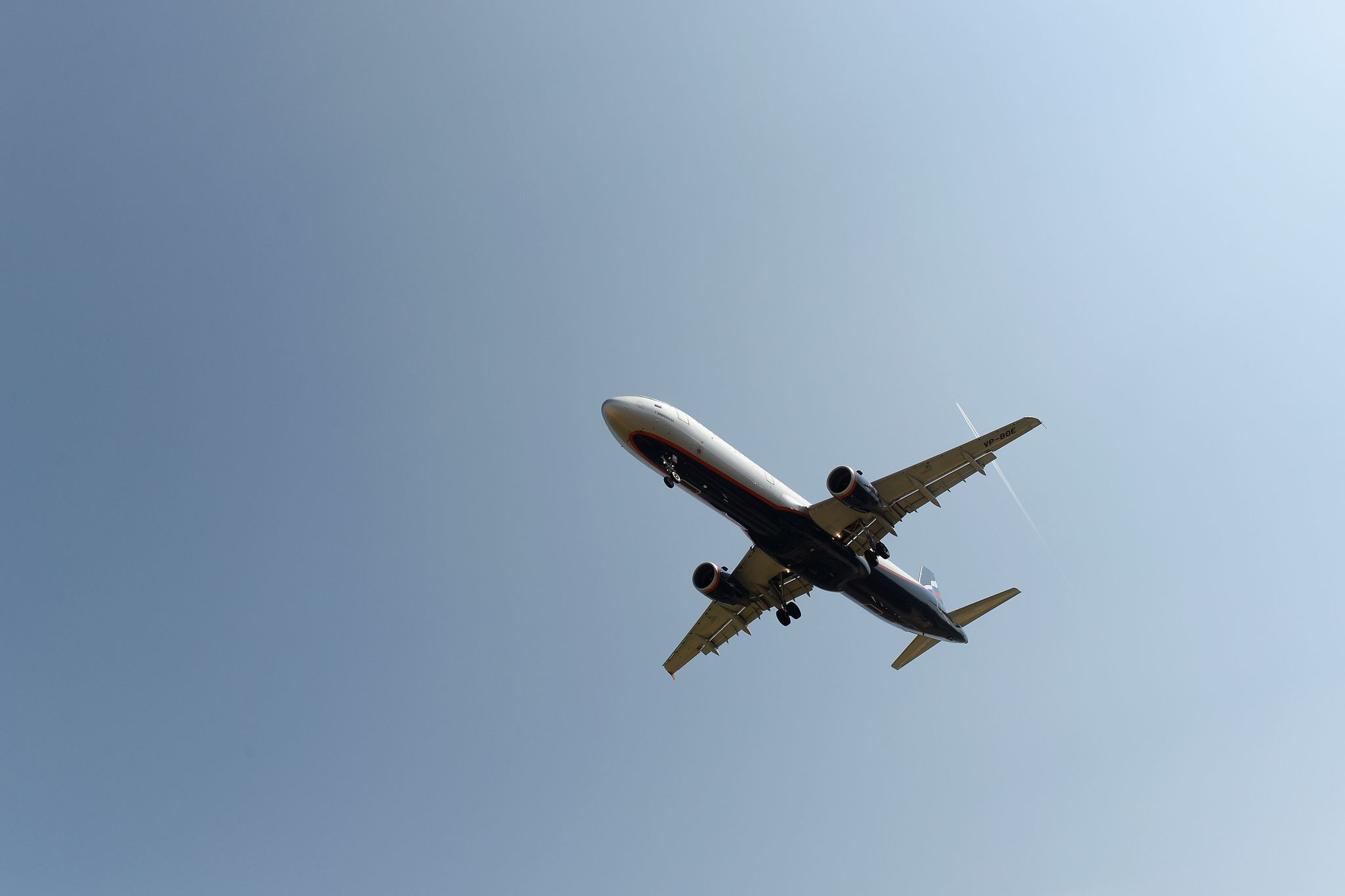 Why Won T American Airlines Refund My Son S Airfare