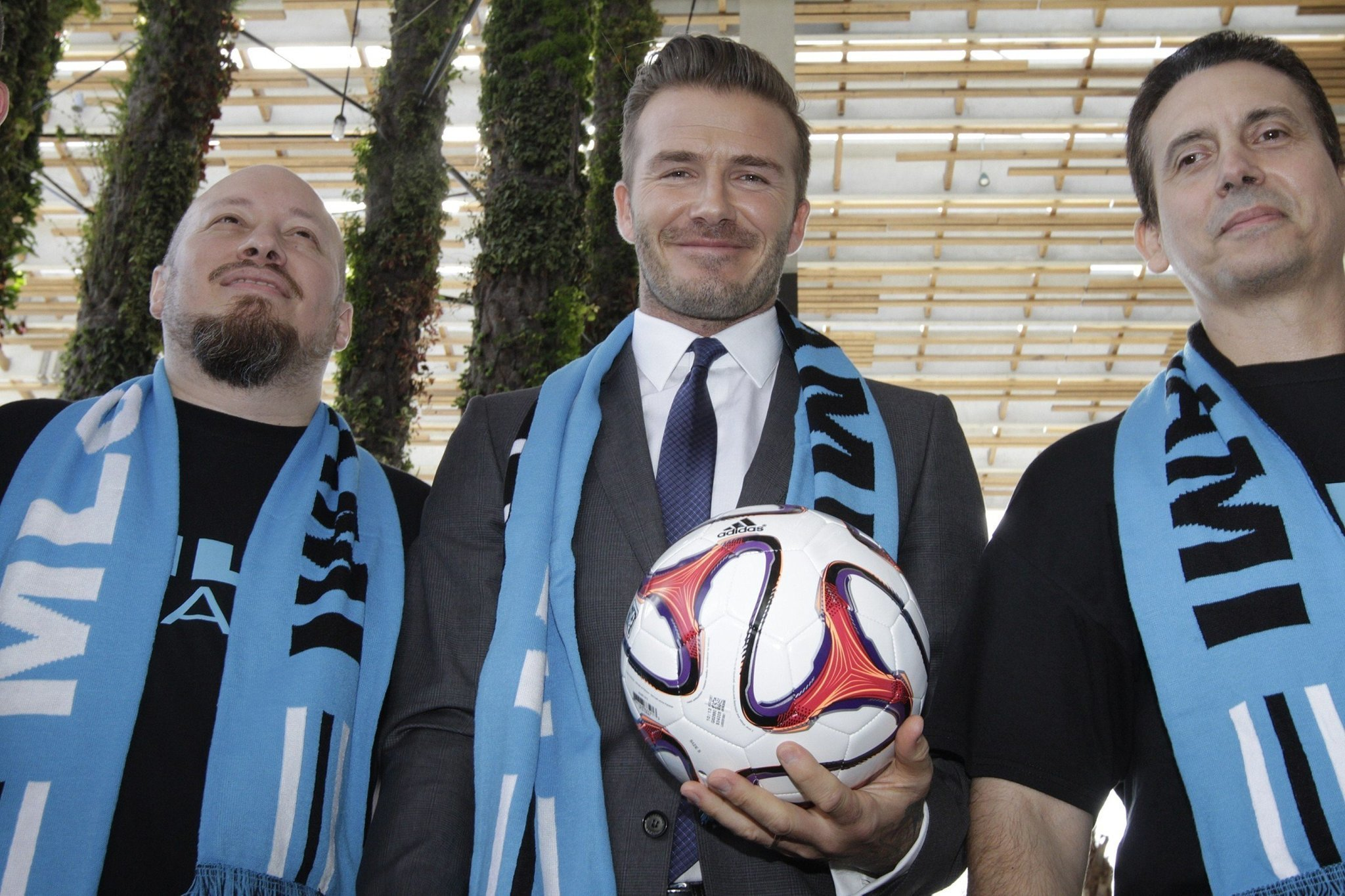orlando miami and tampa in different stages of mls expansion