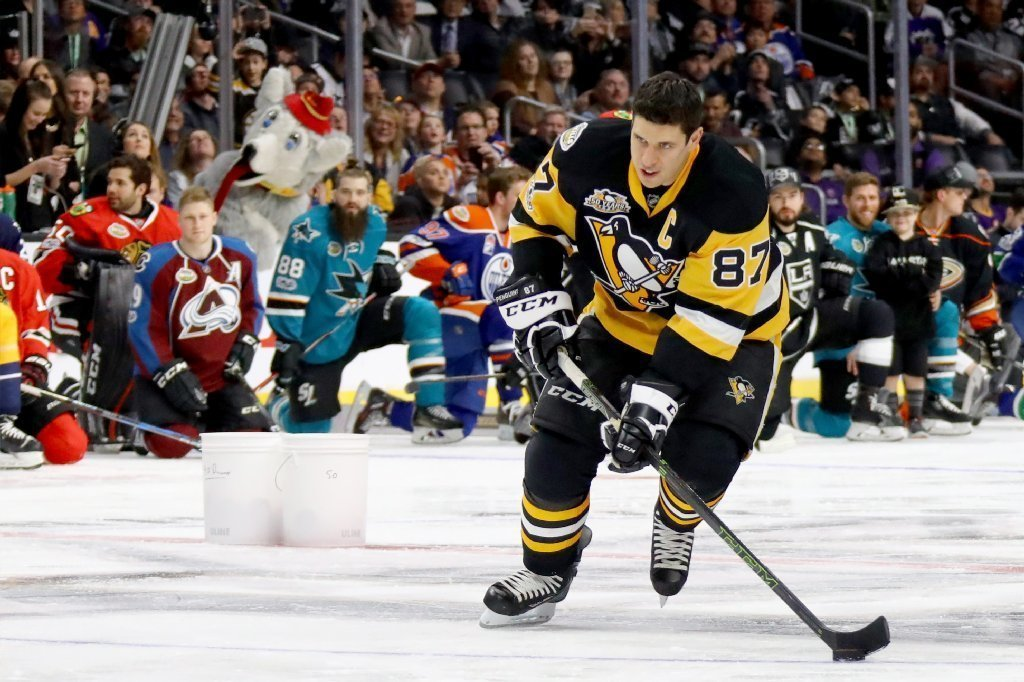 NHL All-Star Game: Will the third time be the L.A. charm ...