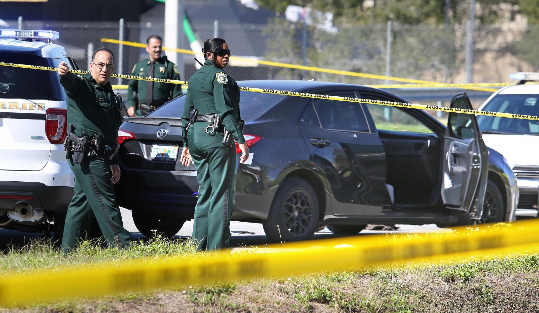 orange county deputies shoot wal