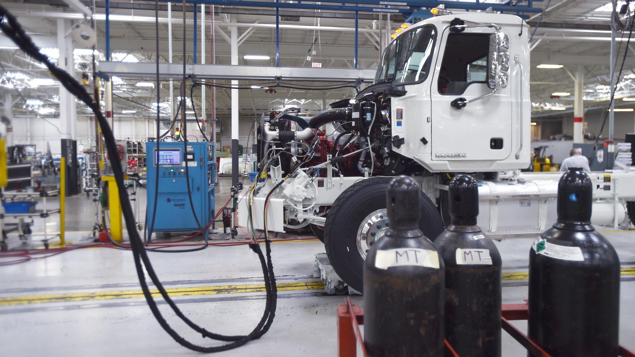 2016 mack truck wiring - wiring diagram online autocar xpeditor wiring  schematic on fiat 128 wiring