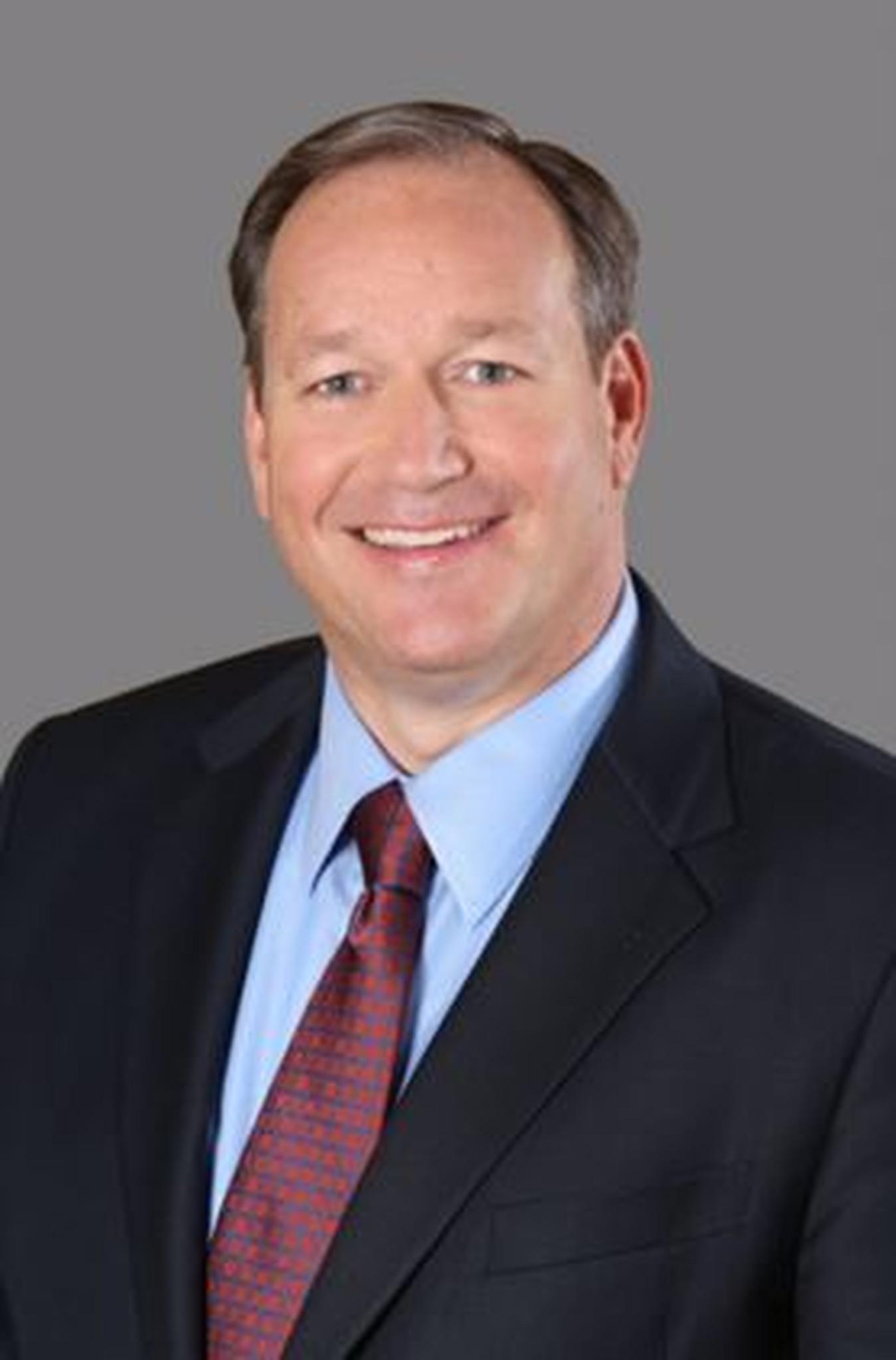 Autonation Names William Berman President Sun Sentinel