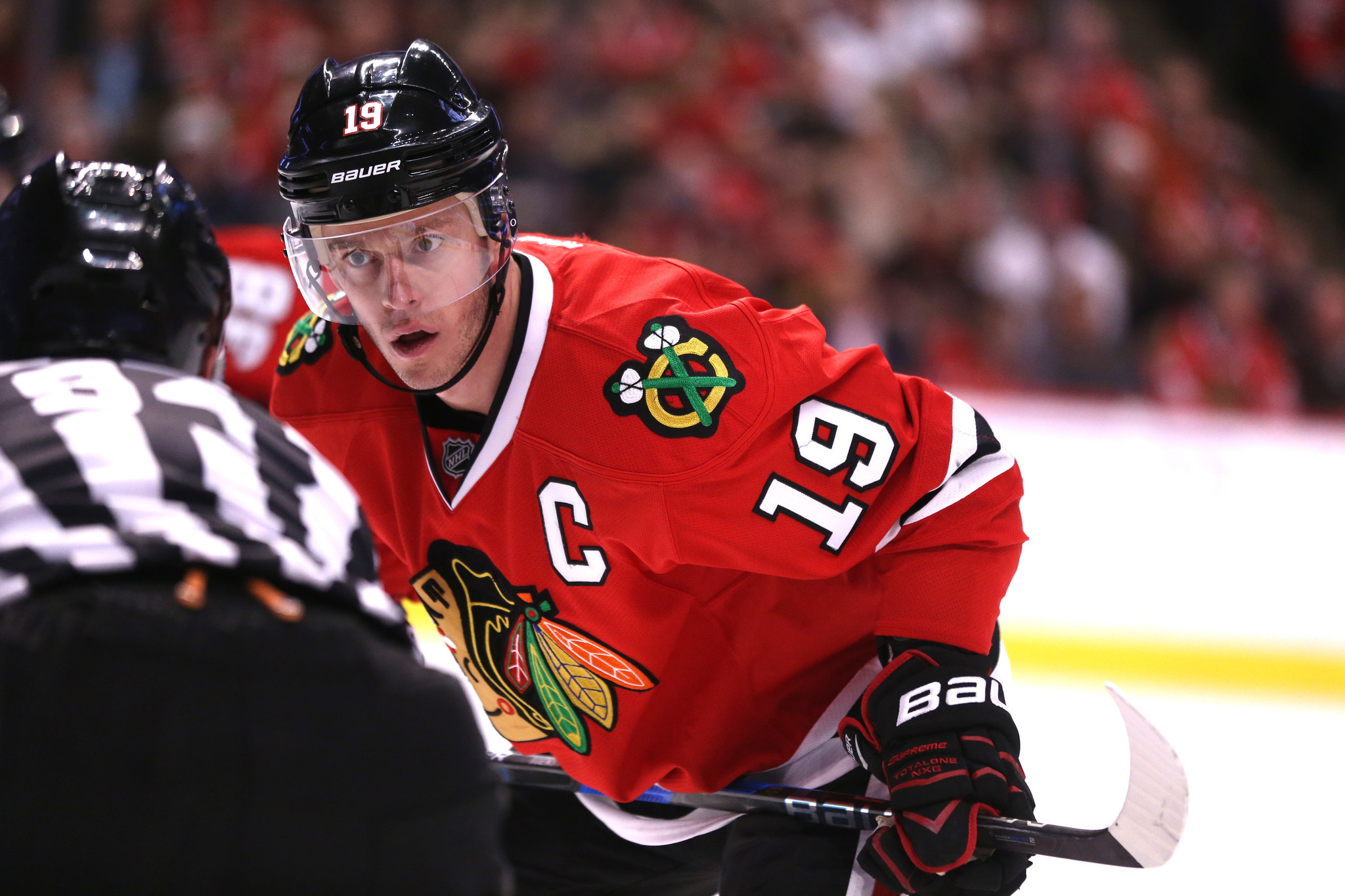 blackhawks - photo #40