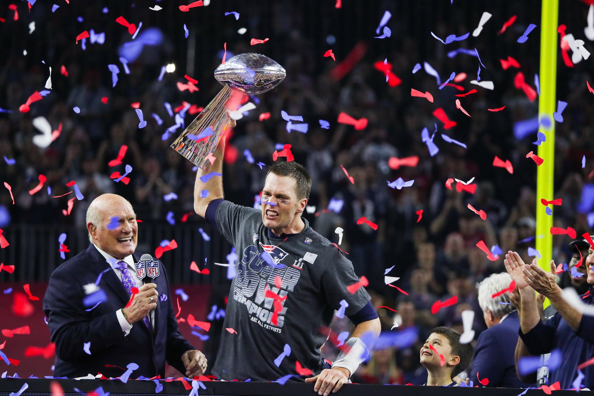 Super Bowl XXXIII