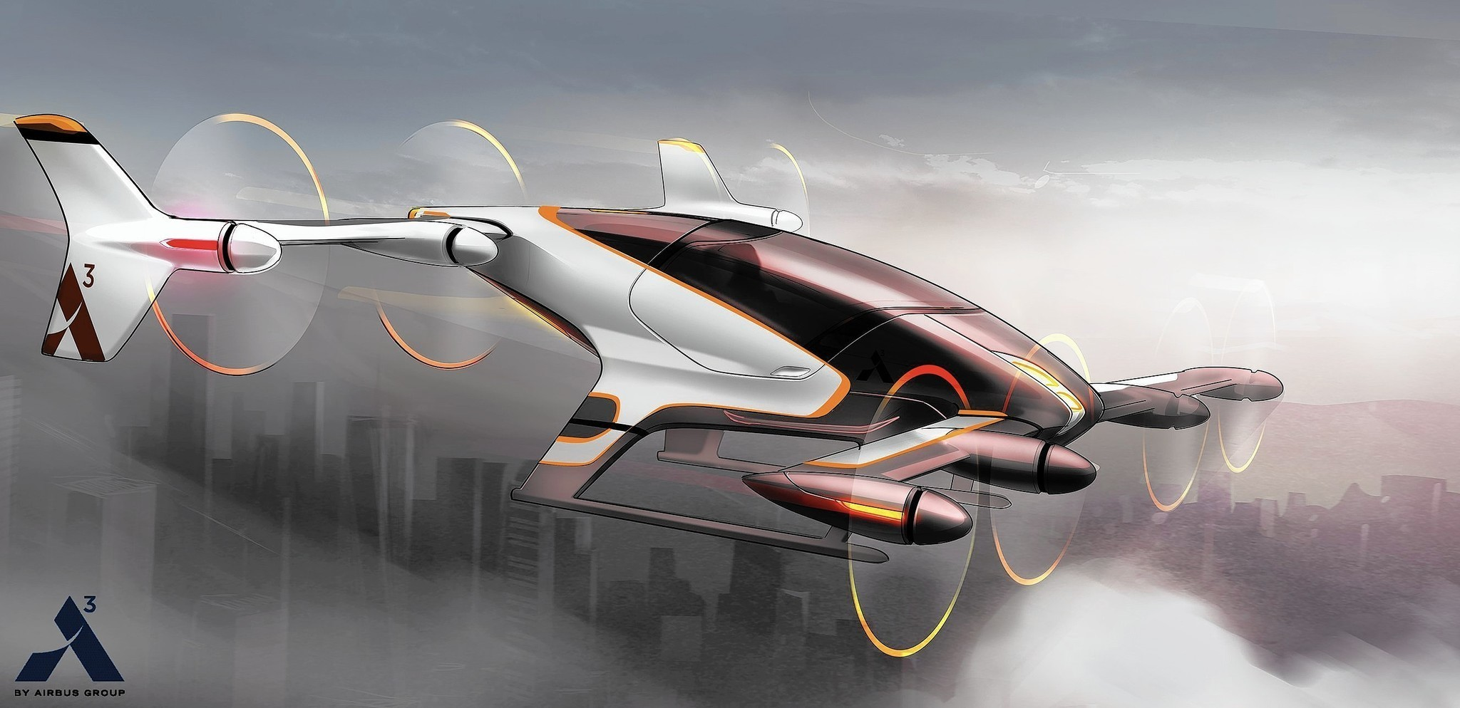 Flying car to go on sale soon — but you ll need a pilot s license to