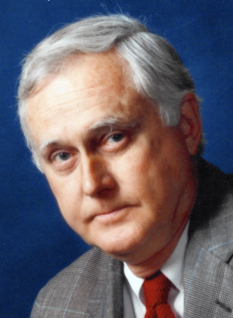 St Francis Medical Center >> John F. Linsenmeyer, Baltimore attorney, dies - Baltimore Sun