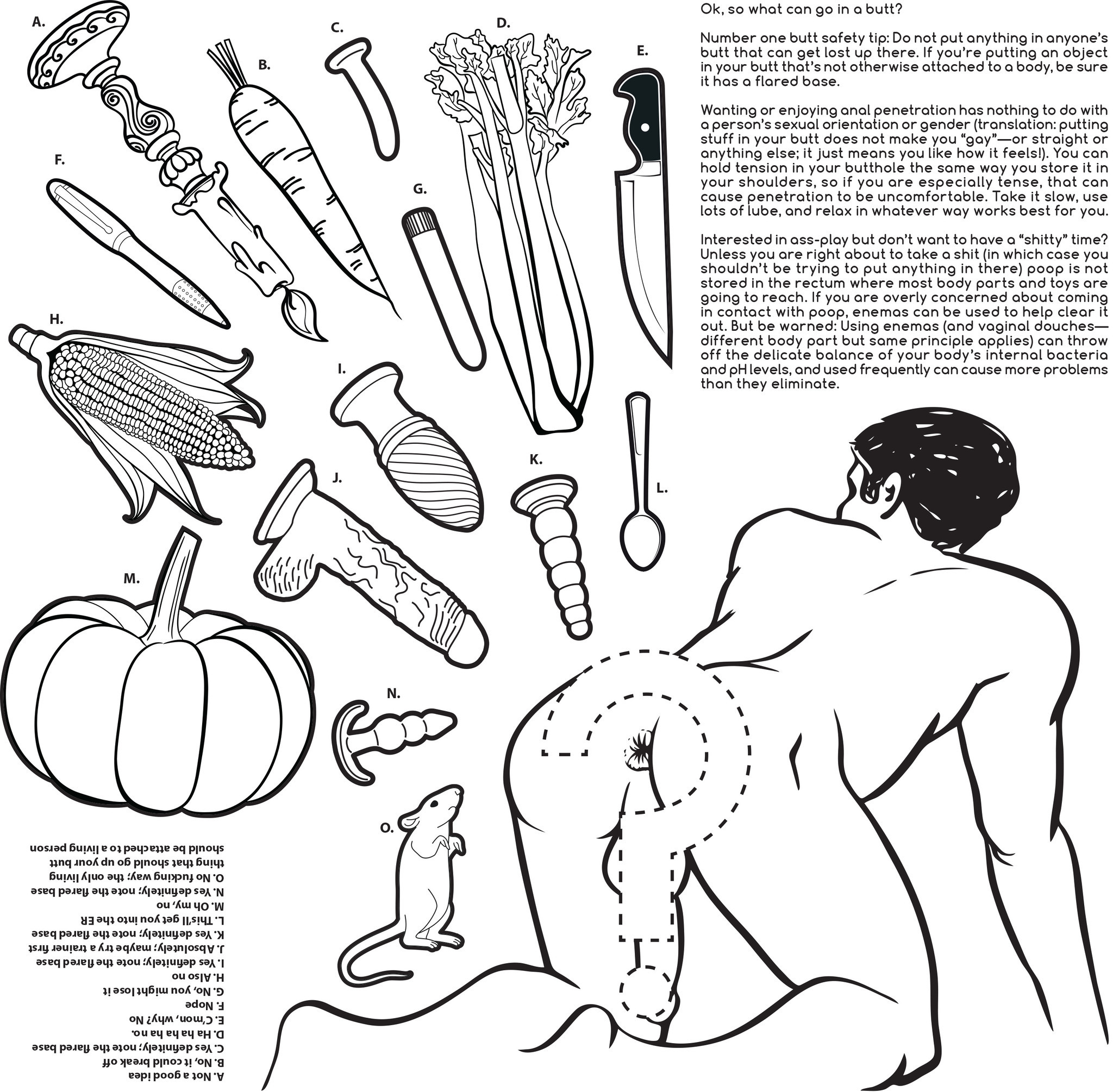 Sex positon pdf download opinion, the